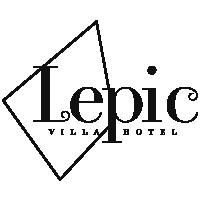 LEPIC Villa Hotel