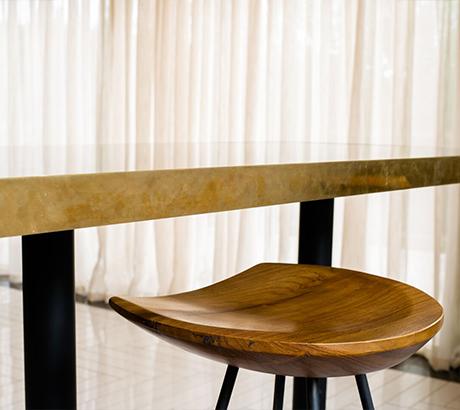 Furniture_460x410